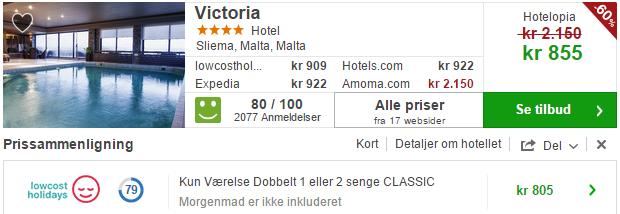 Hotel Victoria2