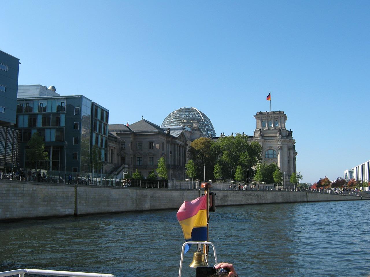 berlin-269426_1280