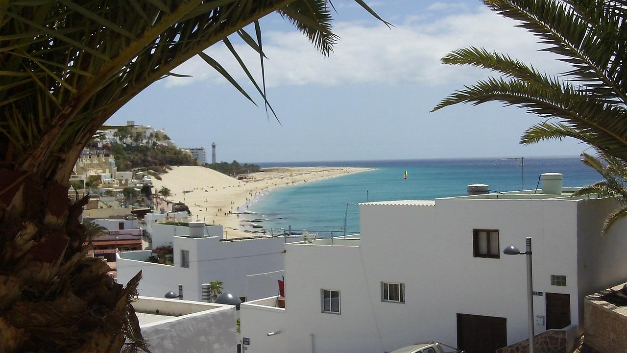 fuerteventura-106451_1280