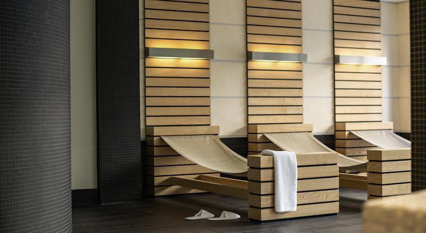 pullman spa 2