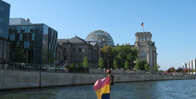 rsz_berlin-269426_1280