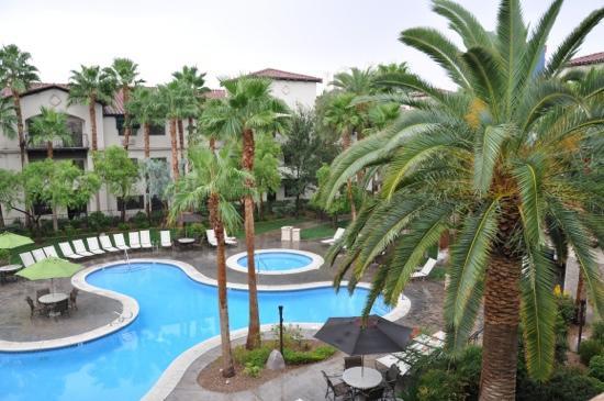 vegas hotel2