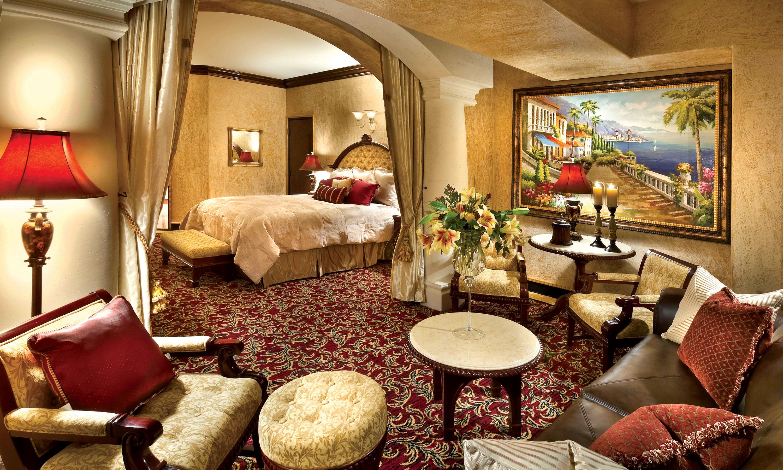 vegas hotel3