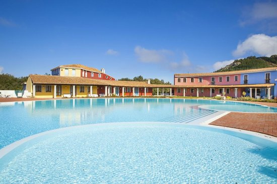 hotel-orlando-resort