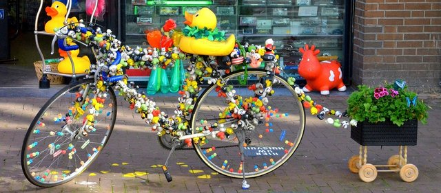 rsz_amsterdam-652080_1280