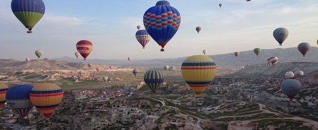 rsz_cappadocia-805626_1280