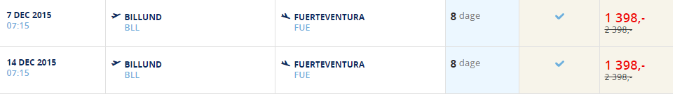 fuert6