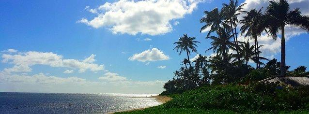 rsz_hawaii-503132_1280