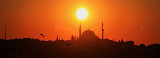 rsz_istanbul-776358_1280