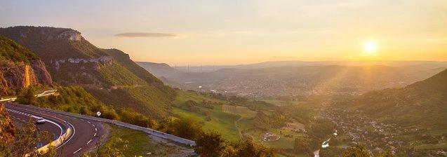 rsz_valley-871709_1280