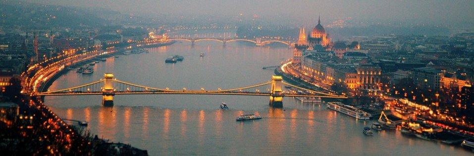 rsz_budapest-646403_1920