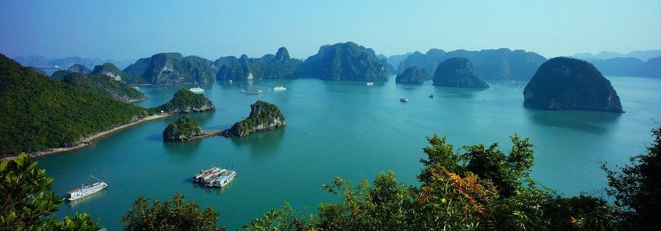 rsz_halong-bay-vietnam-593840_1920