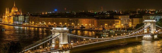 rsz_budapest-525857_1280