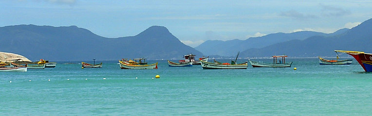 rsz_campeche-island-1378228