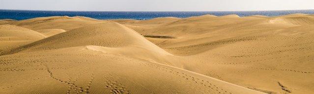 rsz_desert-607950_1280