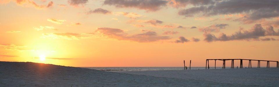 rsz_beach-1015700_1920