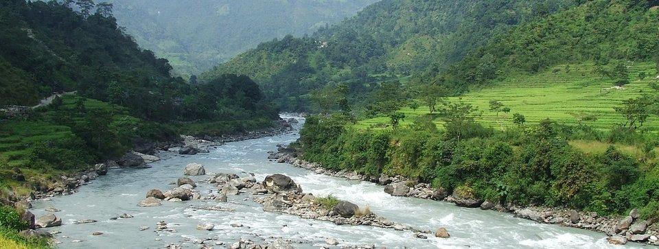 rsz_nepal-978330_1280