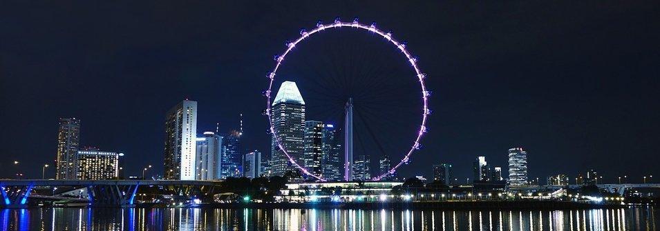 rsz_singapore-431421_1280_1