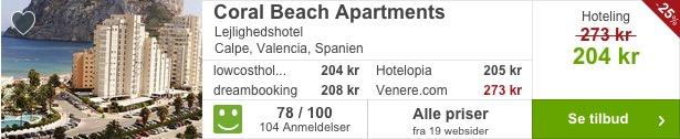 alicantehotel1