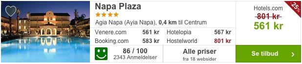hotel2cypern