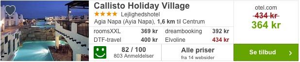 hotel3cypern