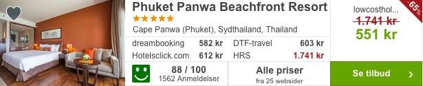 phuketpanwaresort