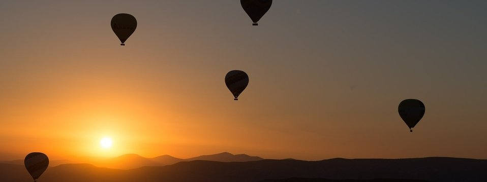 rsz_1hot-air-ballooning-436442_1280