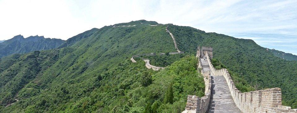 rsz_great-wall-of-china-1113709_1280