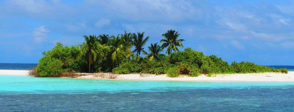 rsz_island-367017_1280_1