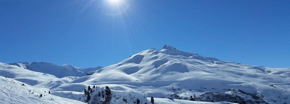 rsz_mountain-863713_1280
