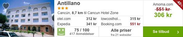 cancunhotel1