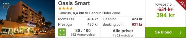 cancunhotel2