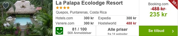 costaricahotel