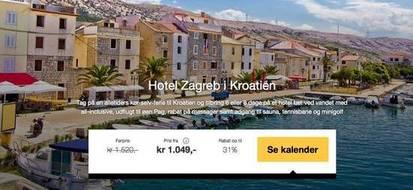 rsz_1rsz_travelbird_kroatien