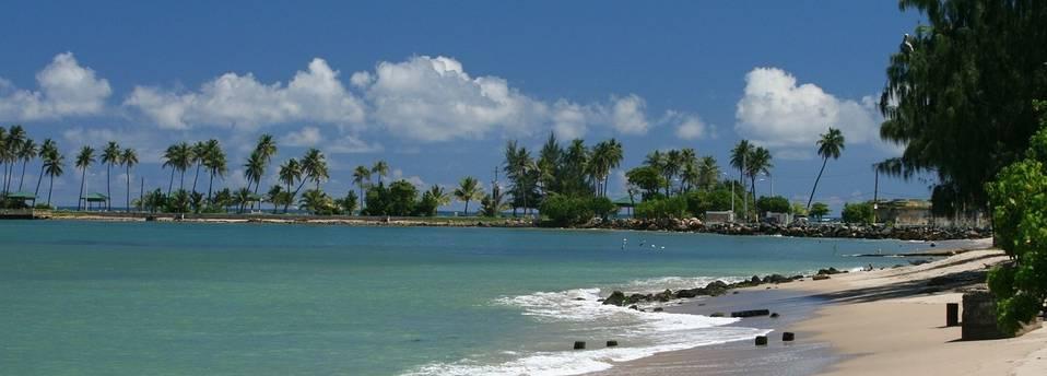rsz_beach-634040_1280