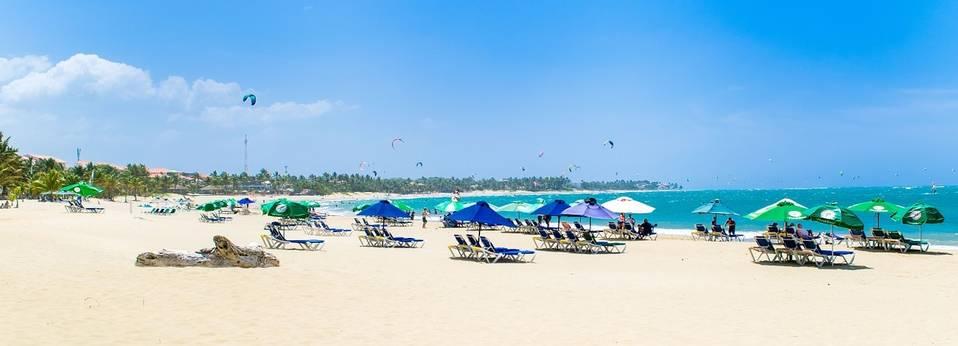 rsz_beach-853904_1280