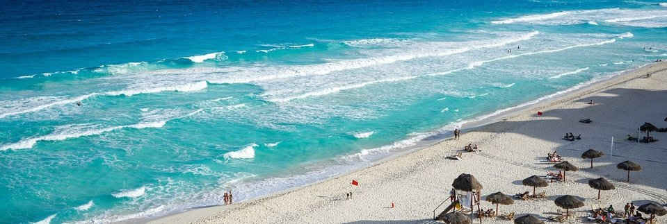 rsz_cancun-1228131_1280