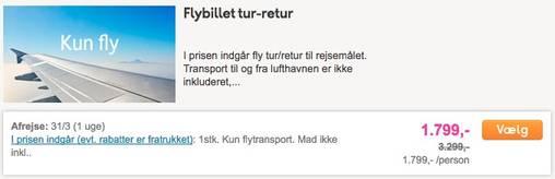 rsz_flygc2