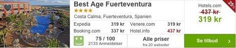 rsz_fuerteventurahotel