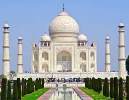 rsz_india-866692_1280