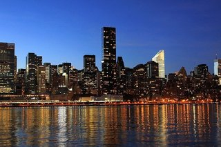 rsz_new-york-14480_640