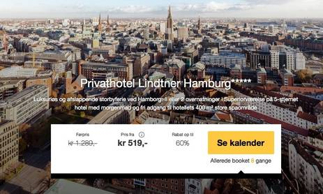 rsz_travelbirdhamburg