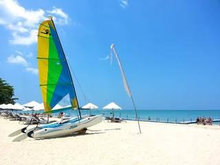rsz_beach-261572_640