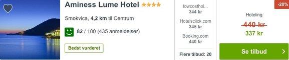 rsz_hotelkroatia