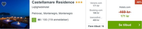 rsz_hotelmonte