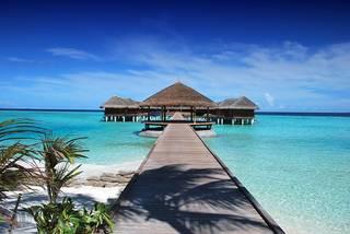 rsz_maldives-666122_640