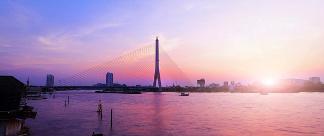 rsz_rama-viii-bridge-722552_1280