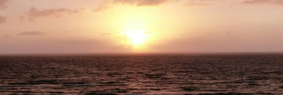 rsz_sunset-240606_1280