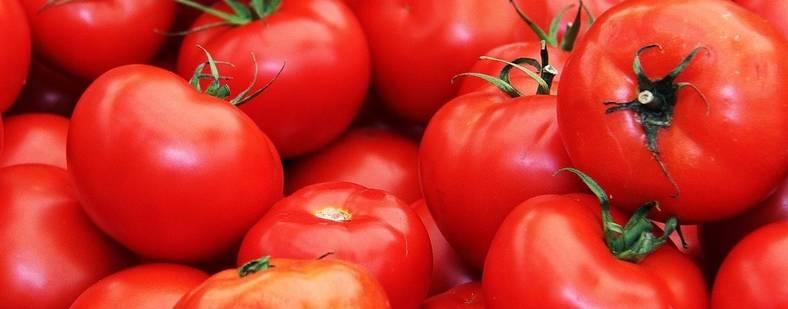 rsz_tomato-1235662_1280