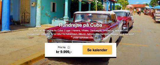 rsz_travelbirdcuba